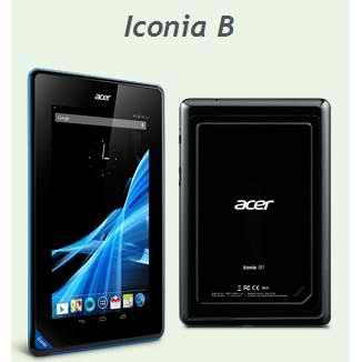 acer-iconia-b