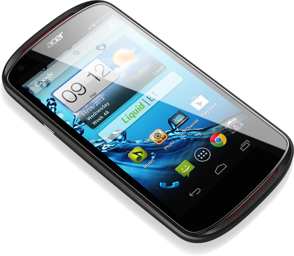 android-acer-liquid-e1-image-1