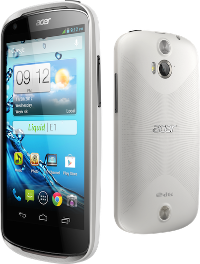 android-acer-liquid-e1-image-2