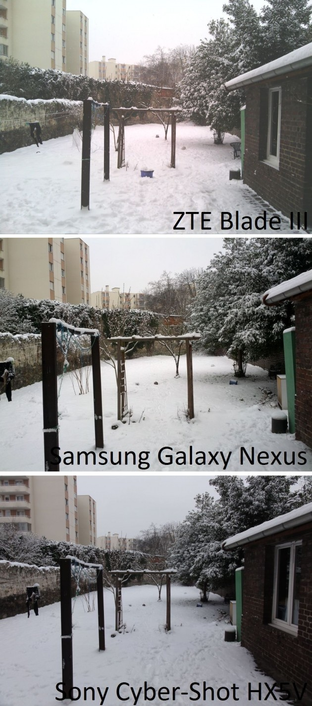 android-compa-zte-blade-3-samsung-galaxy-nexus-sony-cybershot-hx5v-images-01