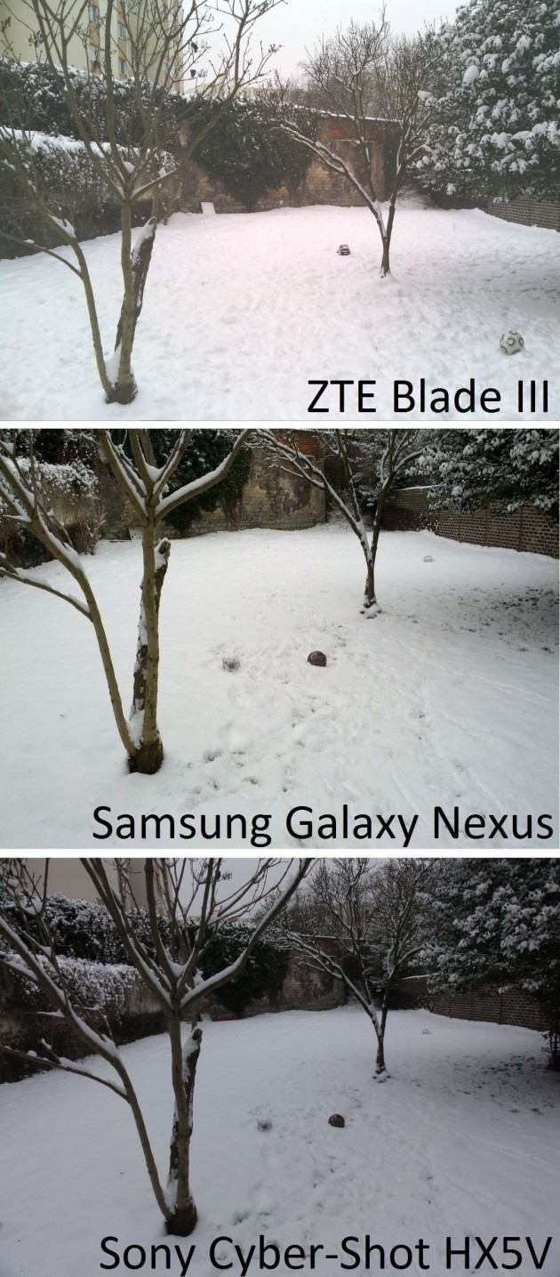 android-compa-zte-blade-3-samsung-galaxy-nexus-sony-cybershot-hx5v-images-03