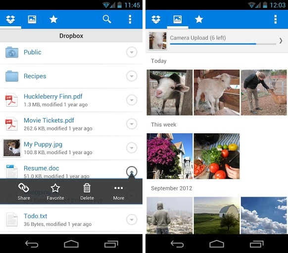 android-dropbox-2.3-images-0
