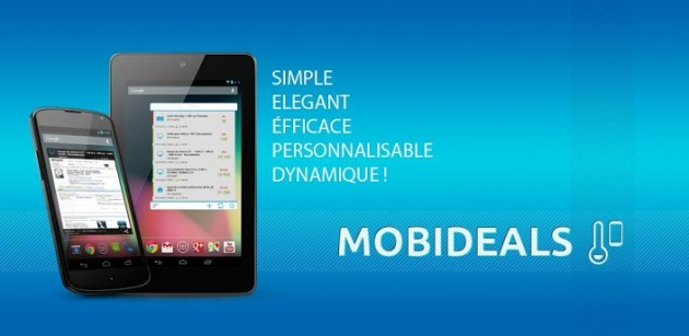 android-mobideals-beta-0