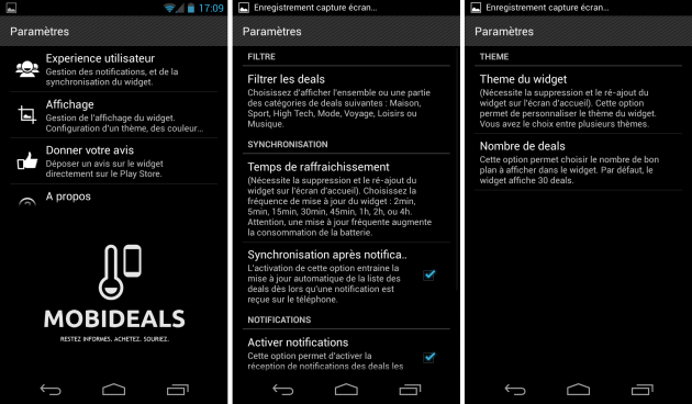 android-mobideals-beta-captures-d'écran-2