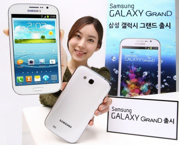 android-samsung-galaxy-grand-officiel-image-press-0