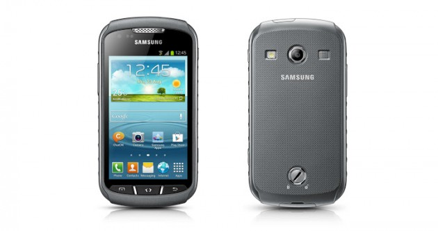 android-samsung-galaxy-xcover-2-image-0