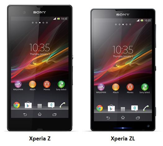 android-sony-xperia-z-xperia-zl-image-press-leak-0