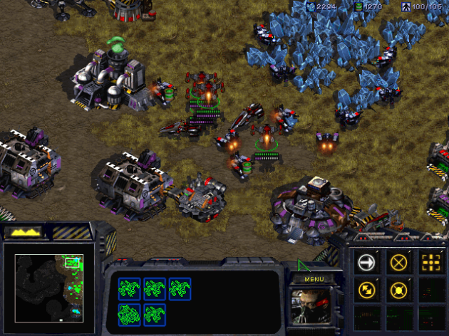 android-starcraft-winulator-image-0