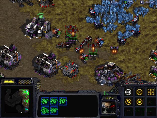 android-starcraft-winulator-image-0