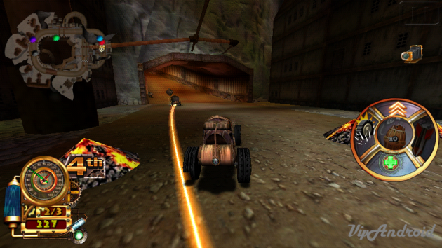 android-steampunk-racing-3d-image-0