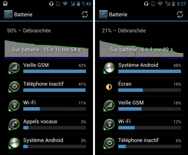 android-zte-blade-3-iii-autonomie-images-0