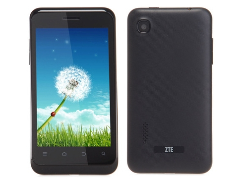 android-zte-blade-c-image-0