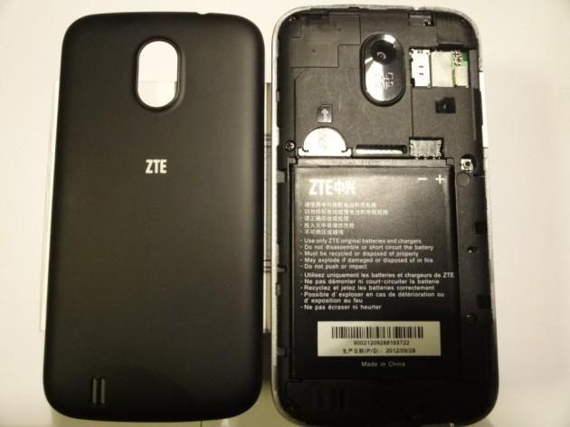 android-zte-blade-iii-3-prise-en-main-et-présentation-image-10