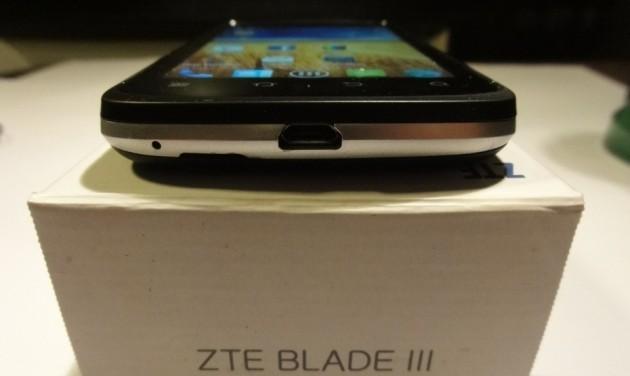android-zte-blade-iii-3-prise-en-main-et-présentation-image-3