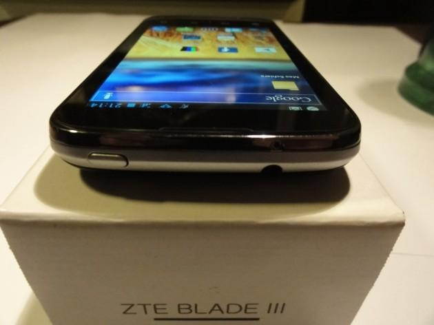 android-zte-blade-iii-3-prise-en-main-et-présentation-image-4