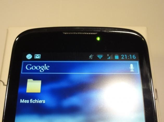 android-zte-blade-iii-3-prise-en-main-et-présentation-image-6