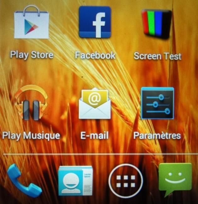 android-zte-blade-iii-3-qualité-écran-image-0
