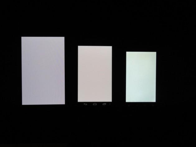 android-zte-blade-iii-3-qualité-écran-image-1