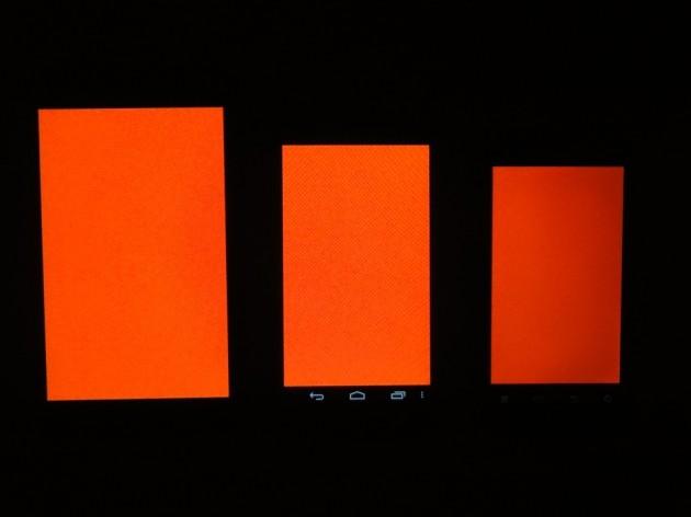 android-zte-blade-iii-3-qualité-écran-image-2