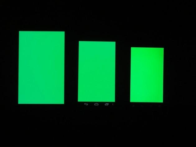 android-zte-blade-iii-3-qualité-écran-image-3