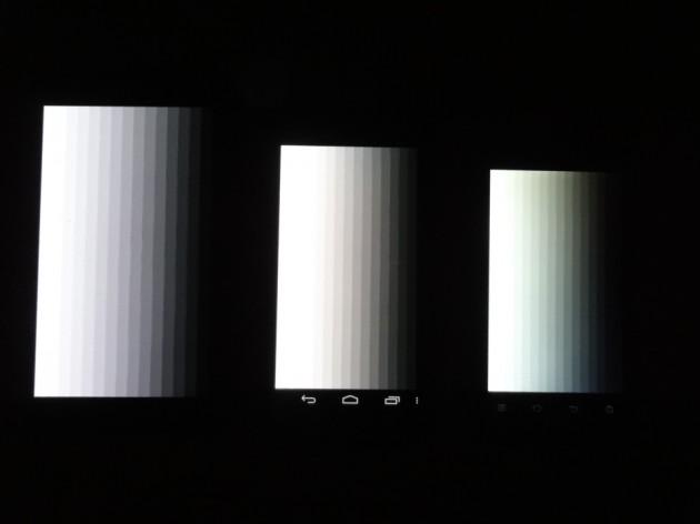 android-zte-blade-iii-3-qualité-écran-image-5