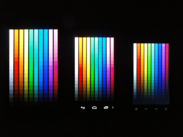 android-zte-blade-iii-3-qualité-écran-image-6