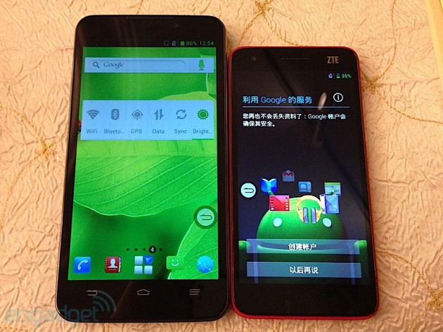 android-zte-grand-memo-image-2