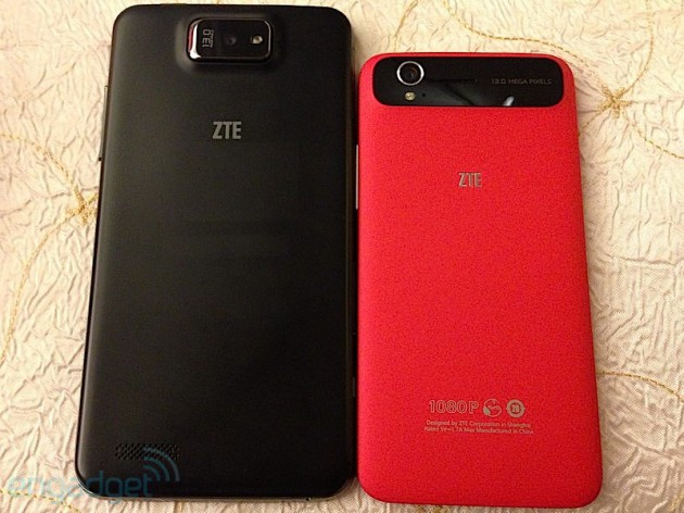 android-zte-grand-memo-image-3