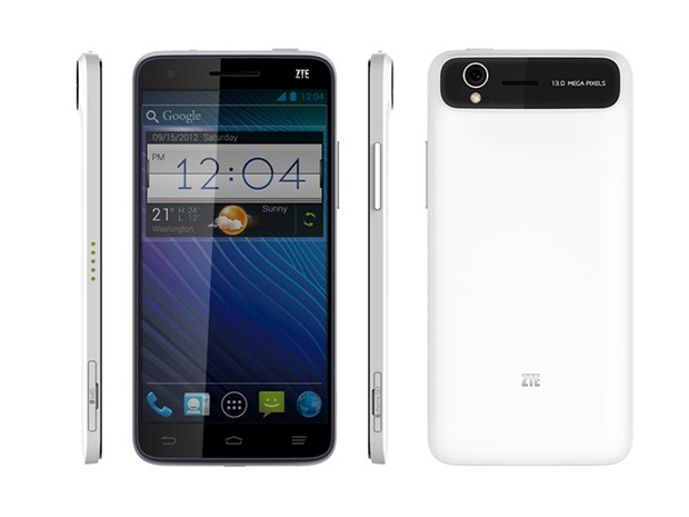 android-zte-grand-s-press-shot-image-0