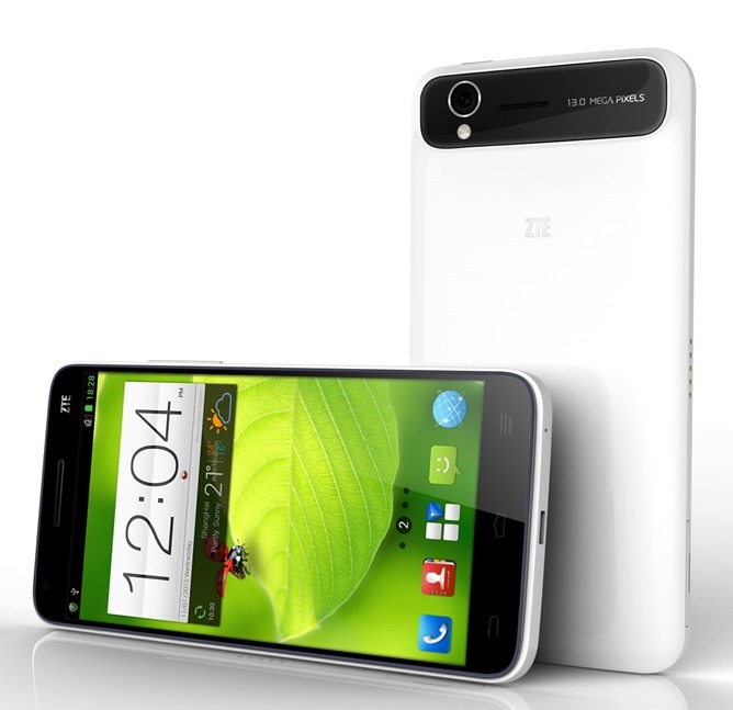 android-zte-grand-s-press-shot-image-1