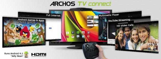 archos_tv_connect_intro_en