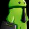 bugdroidpro2_small