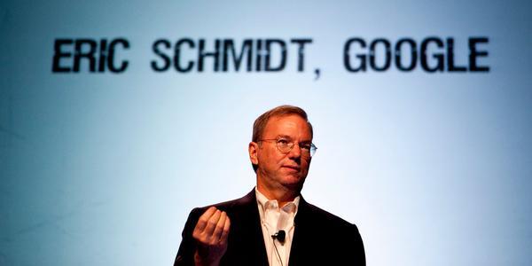 eric-schmidt-patron-google