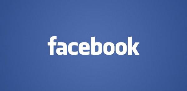 facebook-phone-2013