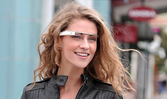 frandroid-google-glass-2013