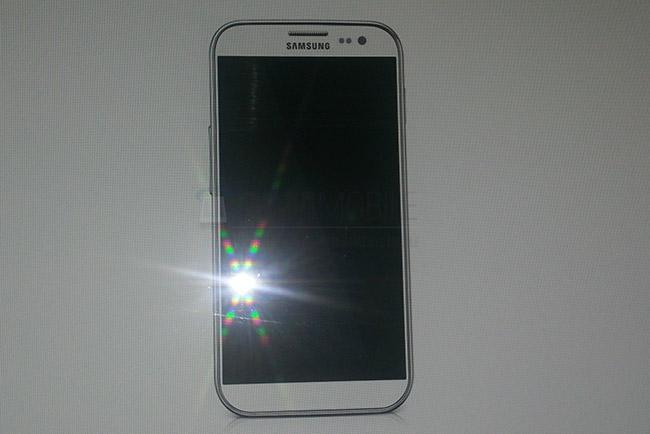 galaxy-s4-photo