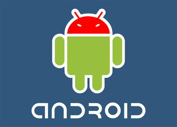 google-android-angry-logo