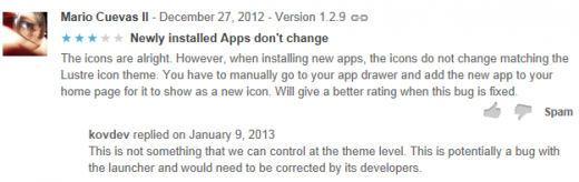 google-play-comments-developpers-image-0