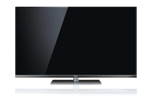 haier-tv-android