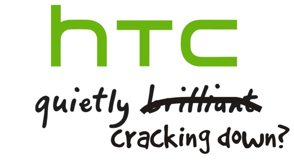 htc_cracking_down_01