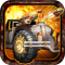 icon-steampunk-racing-3d-0