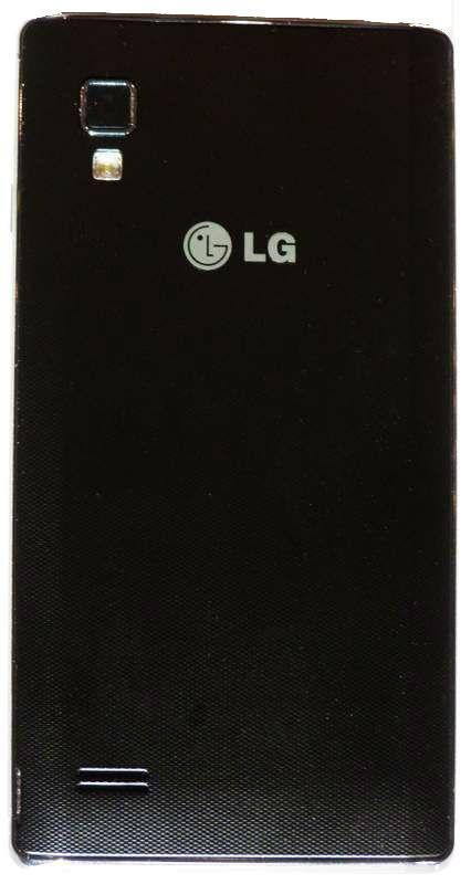 lg-optimus-l9-8