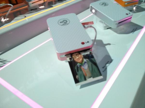 lg-pocket-photo-android