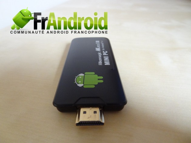 mini-pc-android rikomagic mk802IIIS
