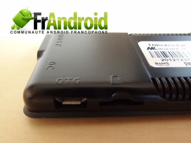 mini-pc-android rikomagic mk802IIIS USB OTG