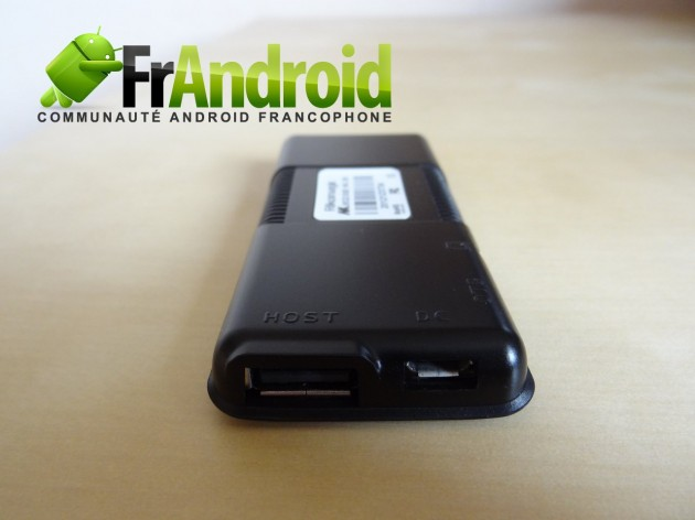mini-pc-android rikomagic mk802IIIS dos arriere