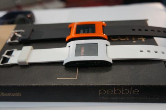 pebble-smartwatch-ces-press-conference-8