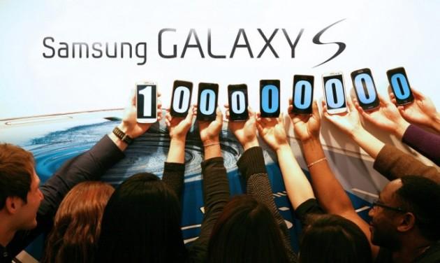 samsung-100-millions