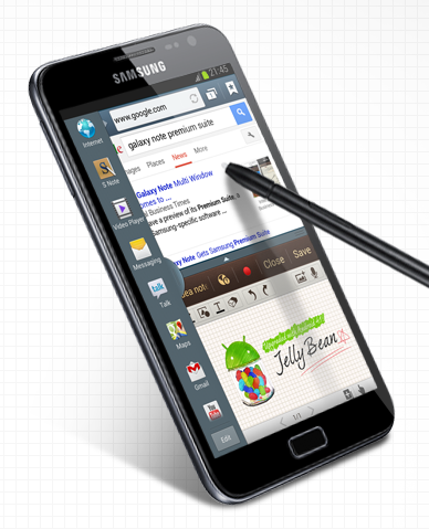 samsung-galaxy-note-jelly-bean-premium-suite
