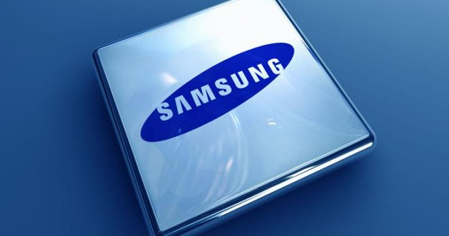 samsung_logo_